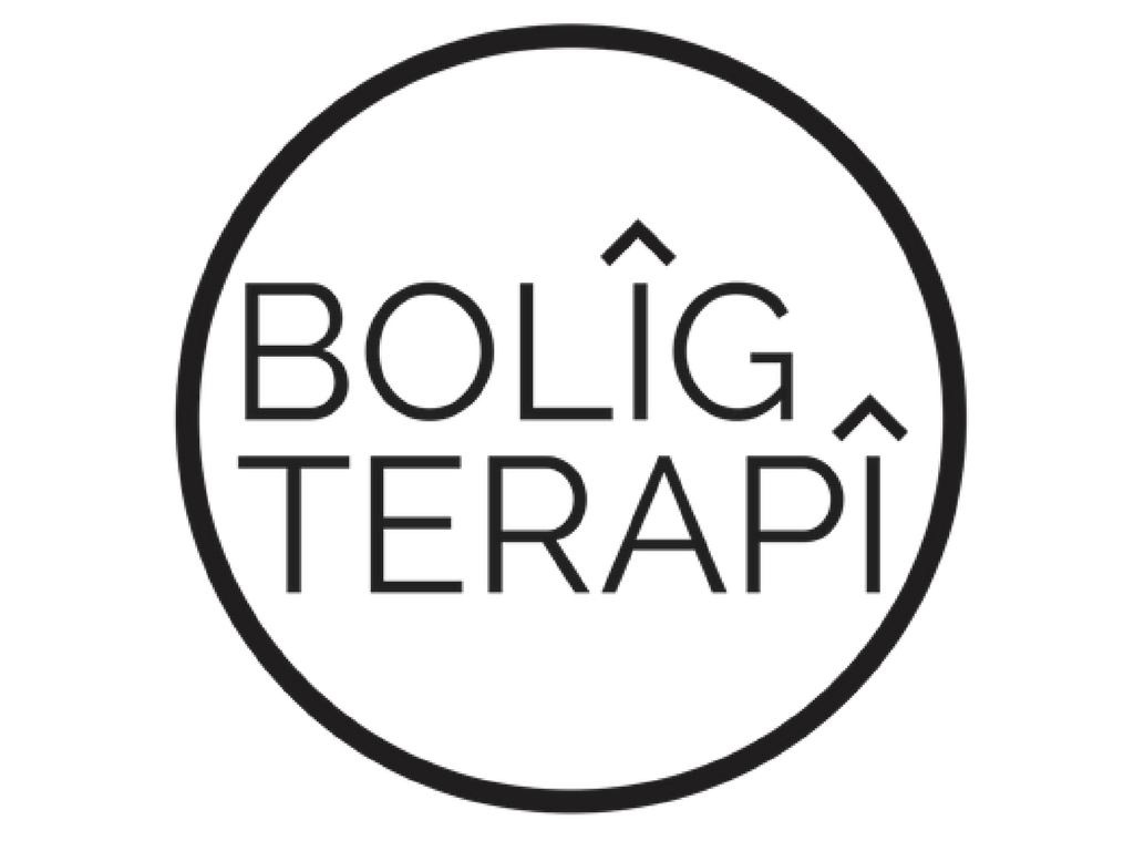Boligterapi